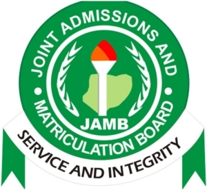 JAMB Offers 200,000 Admission: Accept Or Reject Before 16th October